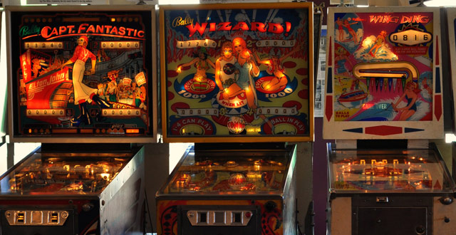 Pinball_article_header