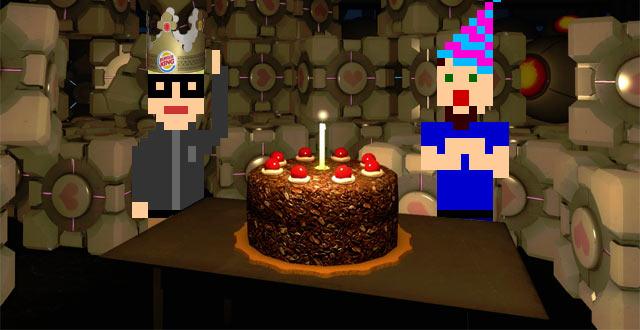birthdaysode