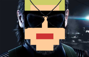 METALGEARSOLIDJON