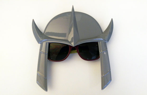 Shredder_glasses
