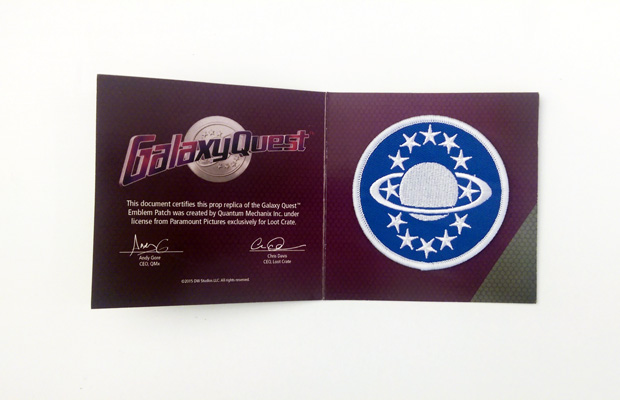 Galaxyquest_Patch