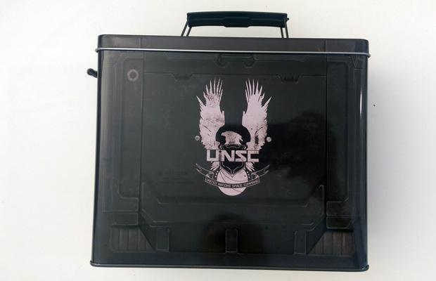 Halo_LunchBox