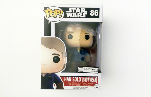 hansolopop